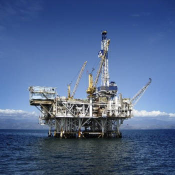 Oil-and-Gas-350
