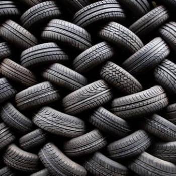 industria-della-gomma-350
