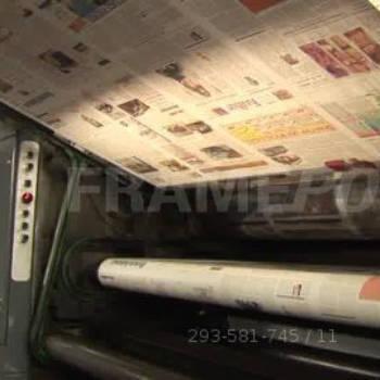 industria-della-stampa-350
